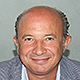 Gianluigi Usai District Manager Sardegna Sheltia.png